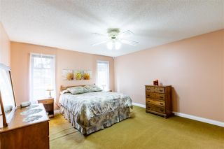 """Photo 16: 16242 108 Avenue in Surrey: Fraser Heights House for sale in """"Fraser Heights"""" (North Surrey)  : MLS®# R2560818"""