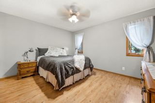 Photo 13: 5511 Silverthorn Road: Olds Semi Detached for sale : MLS®# A1142683
