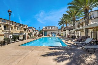 Photo 44: 10071 Solana Drive in Fountain Valley: Residential for sale (16 - Fountain Valley / Northeast HB)  : MLS®# OC21175611
