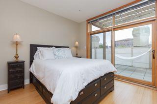 Photo 9: 404 610 Johnson St in VICTORIA: Vi Downtown Condo for sale (Victoria)  : MLS®# 760752
