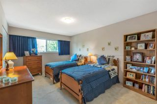 Photo 13: 6380 CONSTABLE Drive in Richmond: Woodwards House for sale : MLS®# R2303858