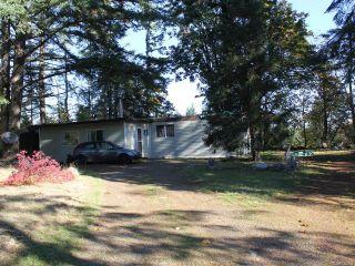 Photo 7: 3424 LODGE DRIVE in BLACK CREEK: CV Merville Black Creek Land for sale (Comox Valley)  : MLS®# 826884