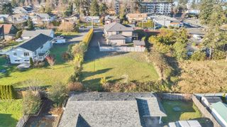 Photo 12: 97 Larwood Rd in : CR Willow Point Land for sale (Campbell River)  : MLS®# 861562