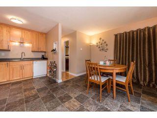 Photo 9: 2731 SANDON Drive in Abbotsford: Abbotsford East 1/2 Duplex for sale : MLS®# R2465011