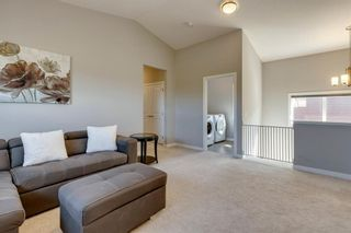 Photo 26: 28 Walgrove Landing SE in Calgary: Walden Detached for sale : MLS®# A1137491