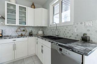 Photo 11: 78 NAULT Crescent: St. Albert House for sale : MLS®# E4248607