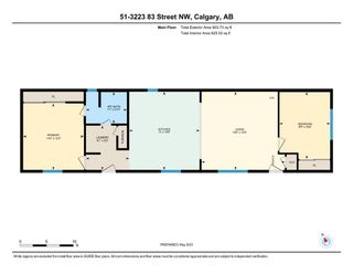 Photo 33:  in Calgary: Greenwood/Greenbriar Mobile for sale : MLS®# A1102819