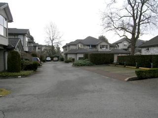 "Photo 4: 6 19160 119TH AVENUE in ""WINDSOR OAKS"": Home for sale : MLS®# V1042277"