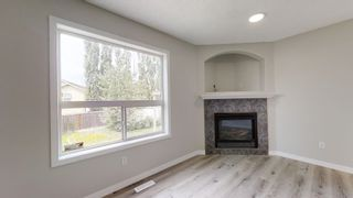 Photo 7: 2117 37A Avenue in Edmonton: Zone 30 House for sale : MLS®# E4247532
