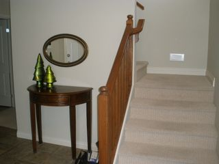 Photo 18: 19-2210 Qu'Appelle Blvd in Kamloops: Juniper Heights Condo for sale : MLS®# 126502