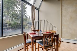 Photo 13: 102 59 Glamis Drive SW in Calgary: Glamorgan Apartment for sale : MLS®# A1140367