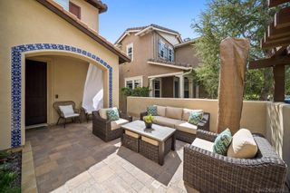Photo 26: RANCHO BERNARDO House for sale : 4 bedrooms : 15473 Bristol Ridge Terrace in San Diego
