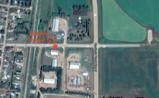 Photo 8: 255 Anson Street in Carberry: Industrial / Commercial / Investment for sale (R36 - Beautiful Plains)  : MLS®# 202113208