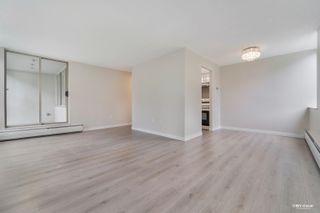 Photo 8: 204 2004 FULLERTON Avenue in North Vancouver: Pemberton NV Condo for sale : MLS®# R2611172