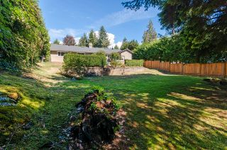 Photo 28: 768 WESTCOT Place in West Vancouver: British Properties House for sale : MLS®# R2614175