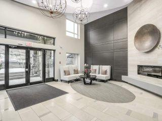 "Photo 2: 414 3178 DAYANEE SPRINGS Boulevard in Coquitlam: Westwood Plateau Condo for sale in ""TAMARACK"" : MLS®# R2223356"