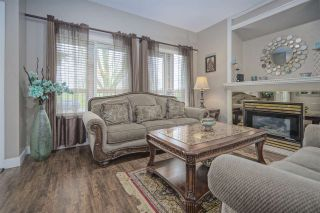 Photo 3: 6575 185 STREET in Surrey: Cloverdale BC House for sale (Cloverdale)  : MLS®# R2453047
