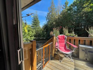 Photo 6: 1712 Extension Rd in Nanaimo: Na Chase River Full Duplex for sale : MLS®# 887117