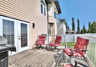 Photo 5: 5319 42 Street: Wetaskiwin House for sale : MLS®# E4253480