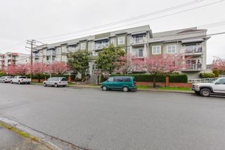 "Photo 19: 207 4738 53 Street in Delta: Delta Manor Condo for sale in ""SUNNINGDALE PHASE 1"" (Ladner)  : MLS®# R2251388"