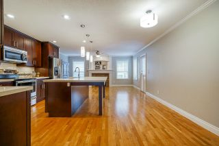 """Photo 10: 32918 EGGLESTONE Avenue in Mission: Mission BC House for sale in """"Cedar Valley Estates"""" : MLS®# R2625522"""