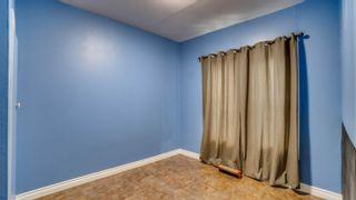 Photo 14: 12833 67 Street in Edmonton: Zone 02 House for sale : MLS®# E4260817