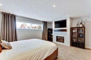 Photo 17: 168 BRACEWOOD Road SW in Calgary: Braeside Detached for sale : MLS®# C4232286