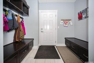 Photo 9: 208 Willard Drive in Vanscoy: Residential for sale (Vanscoy Rm No. 345)  : MLS®# SK868084