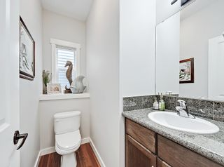 Photo 23: 110 Ypres Green SW in Calgary: Garrison Woods Detached for sale : MLS®# A1116554