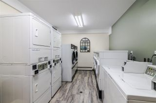 """Photo 17: 808 320 ROYAL Avenue in New Westminster: Downtown NW Condo for sale in """"PEPPERTREE"""" : MLS®# R2368548"""
