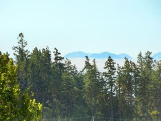 Photo 22: 56 370 Latoria Blvd in : Co Royal Bay Row/Townhouse for sale (Colwood)  : MLS®# 882214