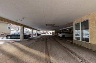 Photo 5: 101 10504 77 Avenue in Edmonton: Zone 15 Condo for sale : MLS®# E4229233