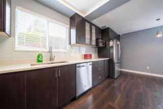 Photo 16: 5851 EMERALD Place in Richmond: Riverdale RI House for sale : MLS®# R2616045