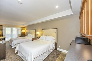 Photo 19: 536/538 D 1999 Country Club Way in : Hi Bear Mountain Condo for sale (Highlands)  : MLS®# 874522