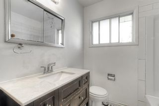 Photo 23: 3316 36 Avenue SW in Calgary: Rutland Park Detached for sale : MLS®# A1149414