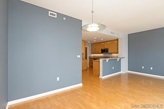 Photo 10: DOWNTOWN Condo for rent : 2 bedrooms : 850 Beech St #1504 in San Diego