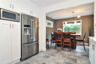 Photo 7: 20768 39 Avenue in Langley: Brookswood Langley House for sale ()  : MLS®# R2471858