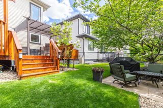 Photo 43: 949 Panorama Hills Drive NW in Calgary: Panorama Hills Detached for sale : MLS®# A1118058