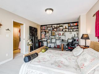 Photo 35: 704 1208 14 Avenue SW in Calgary: Beltline Apartment for sale : MLS®# A1098111