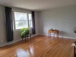 Photo 2: 56 Bernier Bay in Winnipeg: Windsor Park Residential for sale (2G)  : MLS®# 202110385