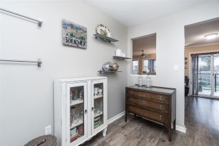 """Photo 8: 103 33150 4TH Avenue in Mission: Mission BC Condo for sale in """"Kathleen Court"""" : MLS®# R2433039"""