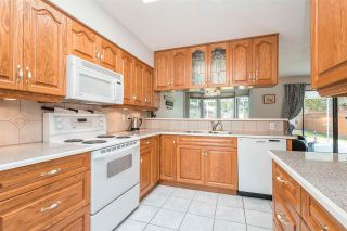 Photo 7: 15522 19 Avenue in Surrey: King George Corridor House for sale (South Surrey White Rock)  : MLS®# R2564132