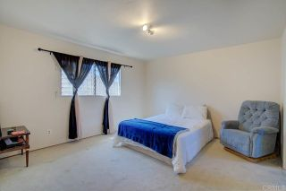 Photo 13: House for sale : 3 bedrooms : 1117 Palm Avenue in National City