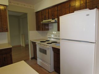 Photo 8: 2061 TOPAZ Street in ABBOTSFORD: Abbotsford West House for rent (Abbotsford)