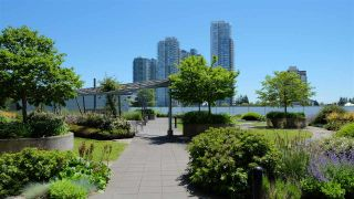 """Photo 13: 803 4808 HAZEL Street in Burnaby: Forest Glen BS Condo for sale in """"Centrepoint"""" (Burnaby South)  : MLS®# R2587799"""
