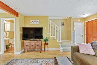 Photo 8: 6 2528 Alexander St in : Du East Duncan Row/Townhouse for sale (Duncan)  : MLS®# 878839