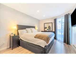 "Photo 14: 102 22222 119 Avenue in Maple Ridge: West Central Condo for sale in ""OXFORD MANOR"" : MLS®# R2530199"