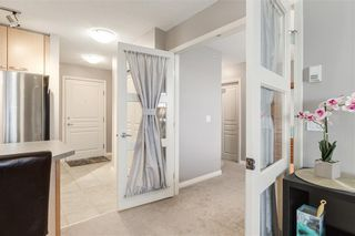 Photo 10: 412 5115 RICHARD Road SW in Calgary: Lincoln Park Apartment for sale : MLS®# C4243321