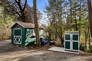 Photo 38: 1340 laurel Rd in : NS Deep Cove House for sale (North Saanich)  : MLS®# 867432