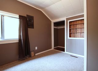 Photo 17: 41350 YARROW CENTRAL Road: Yarrow House for sale : MLS®# R2604550